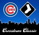 Cubs and Sox